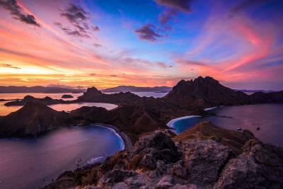 Lonely Planet: 10 προτάσεις για οικονομικές διακοπές το 2020 (pics)