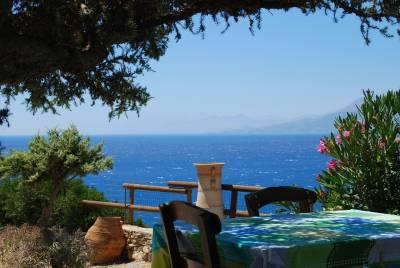 TTG Travel Experience: Στη σπουδαιότερη επαγγελματική έκθεση τουρισμού της Ιταλία η Περιφέρεια Κρήτης