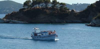 Σκιάθος: Ετοιμο το νησί να κατακτήσει την τουριστική αγορά