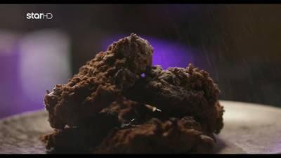 Νόστιμες συνταγές που φτιάχνονται μόνο με δύο υλικά (Βίντεο)