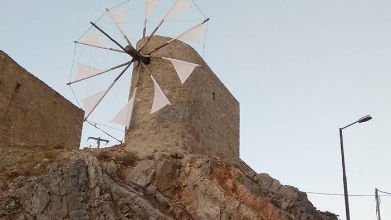 Επίγειοι παράδεισοι σε Ηράκλειο και Λασίθι - «Κρυμμένες» ομορφιές της Κρήτης (Φωτογραφίες)