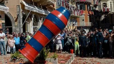 Αυξημένες οι προκρατήσεις στα ξενοδοχεία για το Πάσχα - Τουριστική κίνηση δύο ταχυτήτων